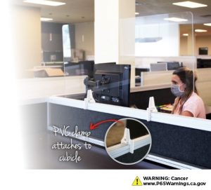 cubicle-dividers