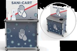 sani-cart-large